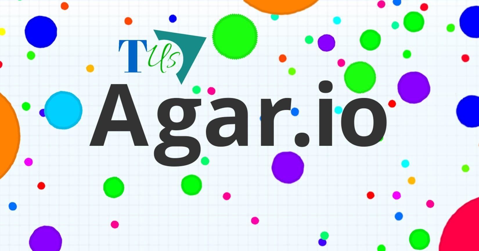 inci Agar.io