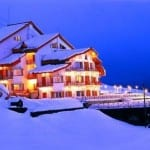 Unexplored Tourist Places in India Auli Trending Us