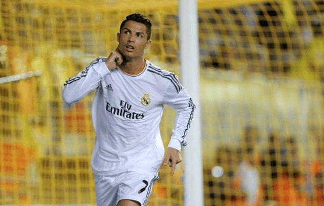 Cristiano-Ronaldo-Trending us