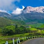 Unexplored Tourist Places in India Munnar Trending Us