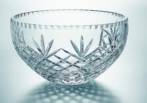 crystal bowl by trendingus.com