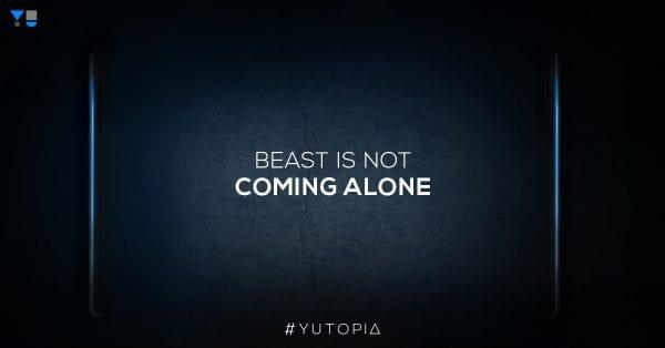 YU Yutopia And Smart watch Trending Us