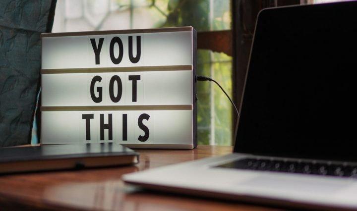 Secrets to Turn Failure into Success
