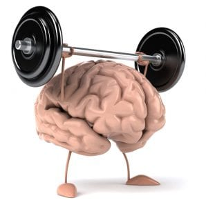 6 Hacks to turn Yourself into A SUPER HUMAN Brain Exercise