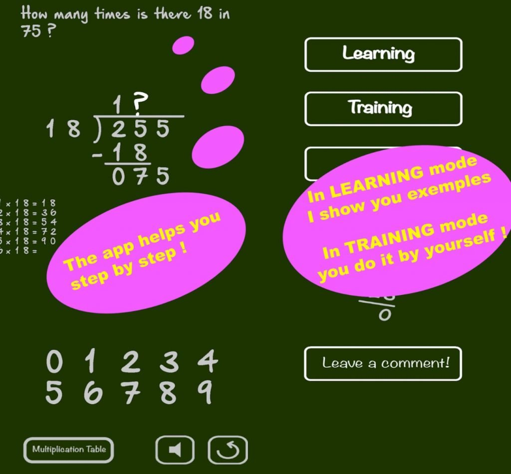 apps that make you smarter in math
