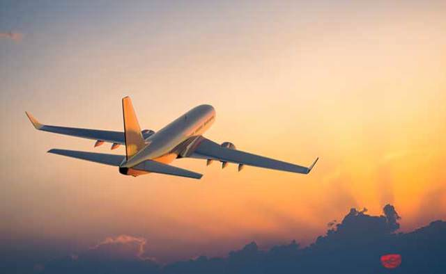air flights on budget