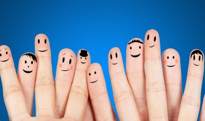 ways to make your friendship work like a charm