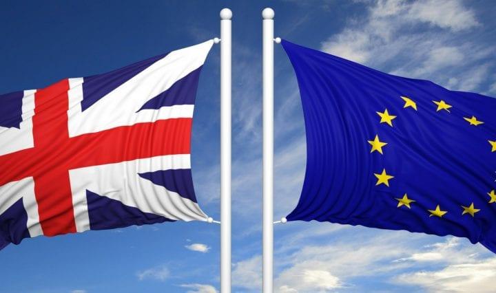 brexit Britain europe
