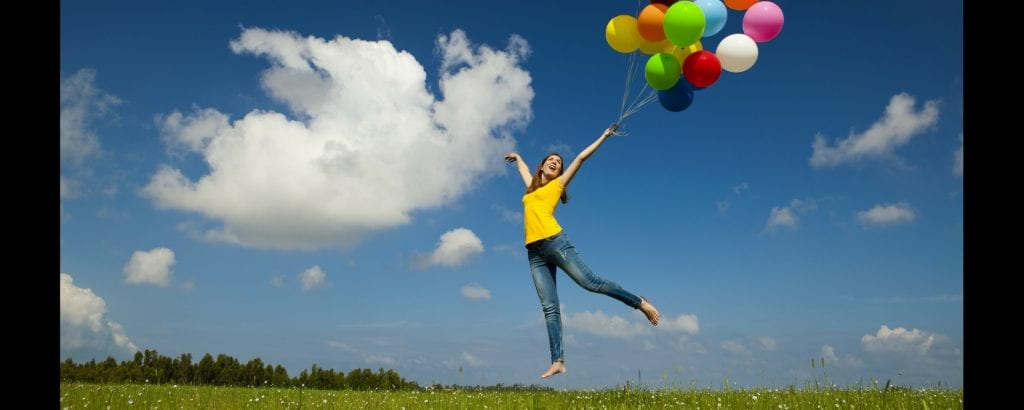 10 Simple Things You Can Do Every Day to Be Happy
