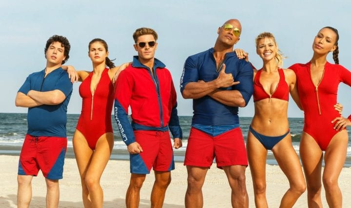 Featured baywatch-movie