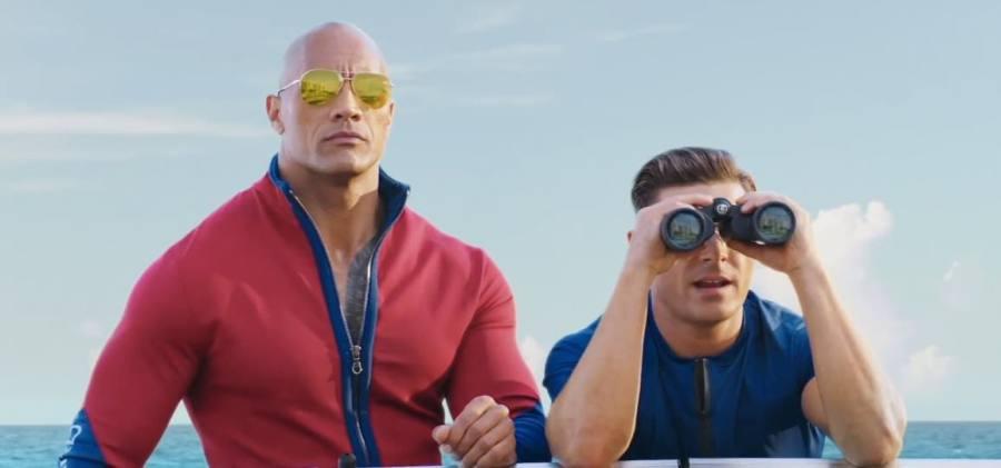 baywatch movie 2