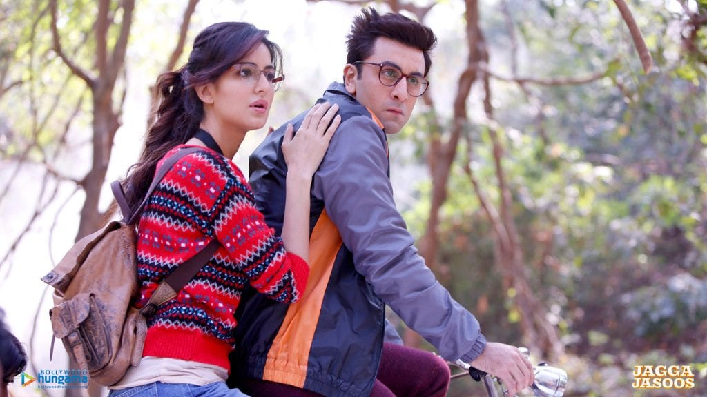 Jagga Jasoos Review: Is It Worth It?