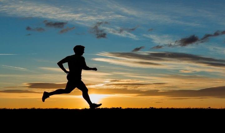 TrendingUS - How Regular Exercise Contributes To Healthy Skin