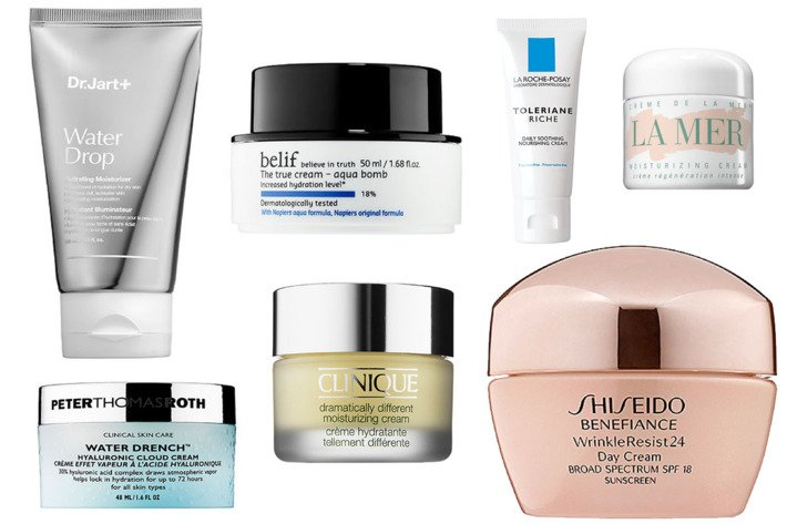 Update Your Moisturizer for Every Season Every season has it rules and demands and it refers to proper skincare too. Since your skin needs more moisture particularly in winter you are recommended to use a heavier moisturizer for cold days. Once days become warmer you can switch on to lighter options. It's recommended to use more moisturizing tips in winter but when it comes to summer skincare routines you need to fix it avoiding heavy products an makeup.