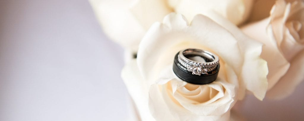 Advantages of Purchasing Your Engagement Ring Online