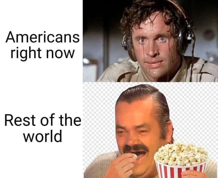 2020 Voting Memes President November 2020 Trending Memes