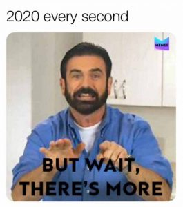 573381