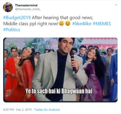 76 Trending Memes In India 2020 2019 Rewind Trending Us