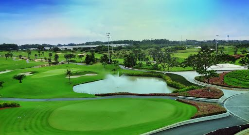 Fee Golf Course Different Types Of Golf Courses