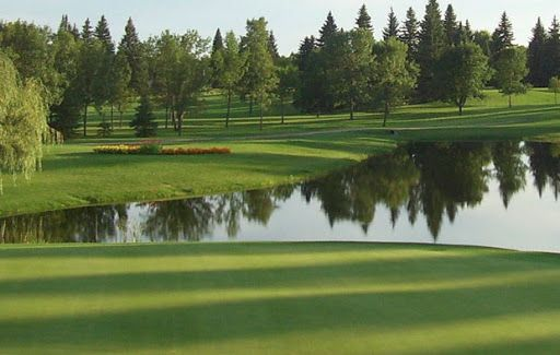 Semi Private Golf Club Different Types Of Golf Courses