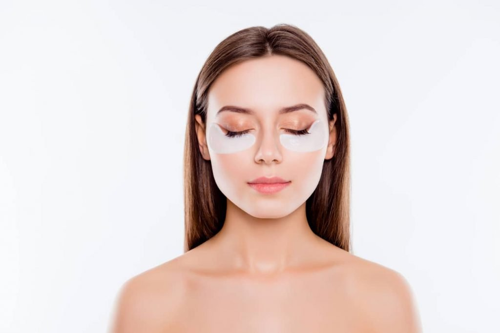 What to Expect with Eye Bag Removal Surgery in Singapore