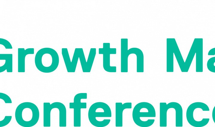 Growth Marketing Conferences