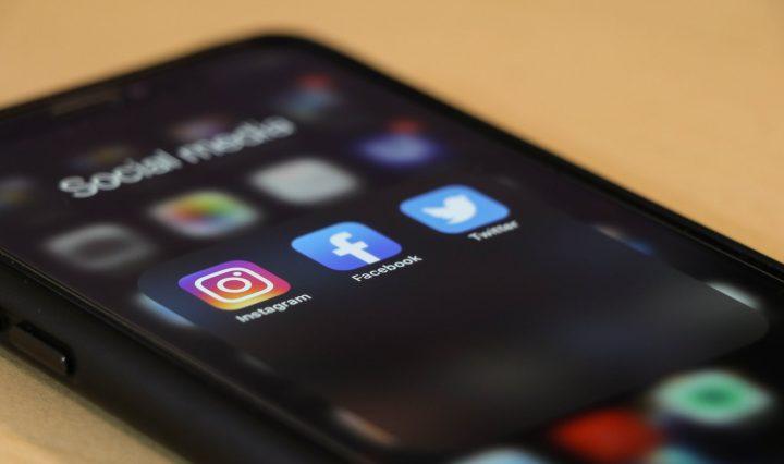 How to Erase Social Media Presence