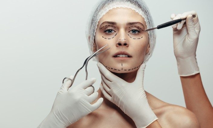 How Plastic Surgery Has Changed