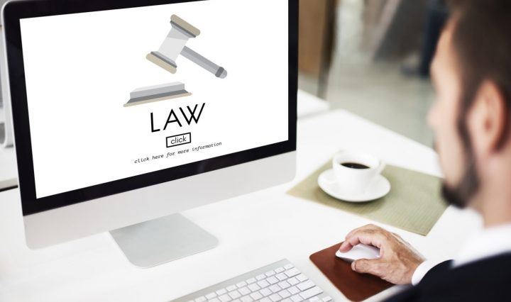 Law Firm Online Marketing Tips