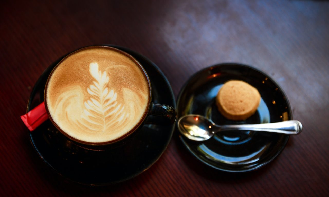 What Are The Different Tastes Of Coffee