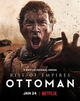 Rise of Empires OTTOMAN