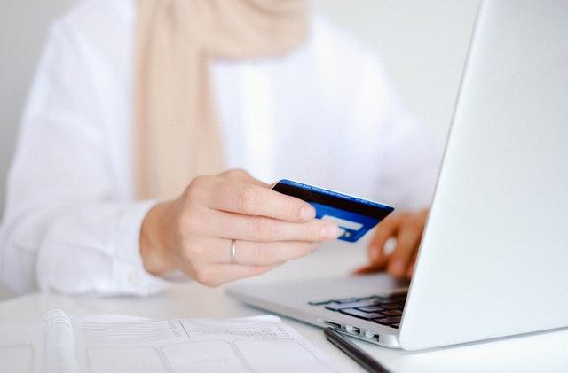 Money Saving Tips Smart Shoppers