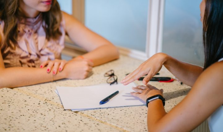 Qualities To Consider When Searching For A Counselor