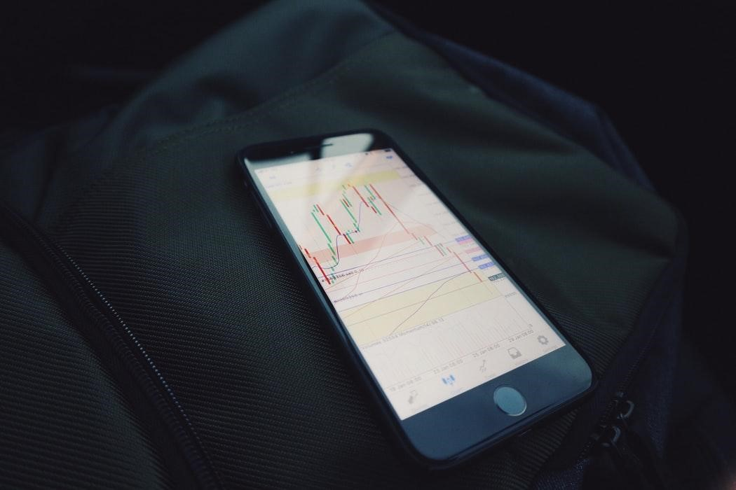 Tools For Trading