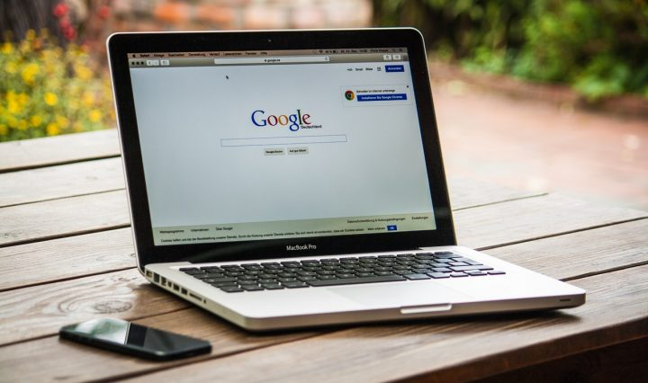 Understanding How Google Search Works For Small Businesses