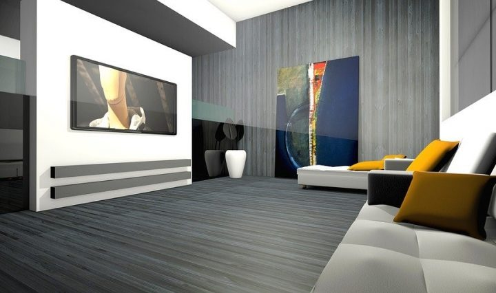 Driving More Sales With 3D Visualization