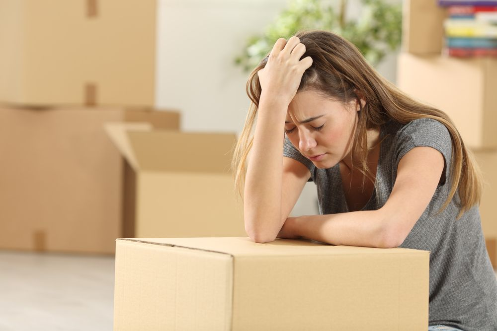 How To Overcome Homesickness After Relocation (1) (1)