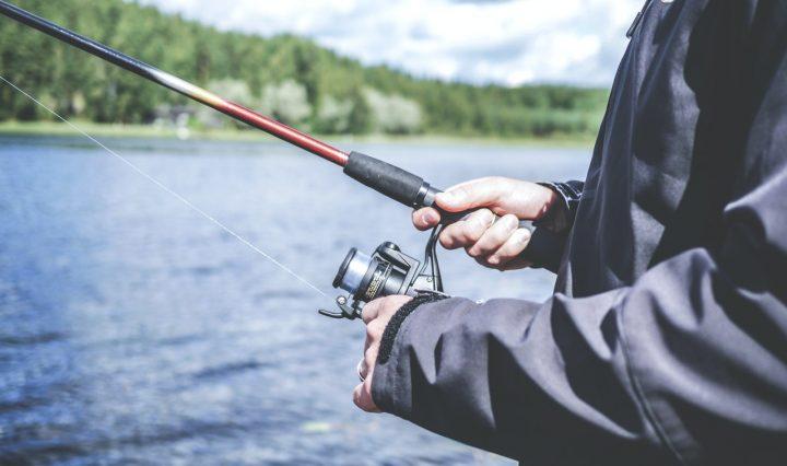 fishing tips, Tips You Wish You Knew Before Taking Up Fishing