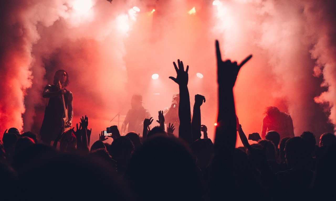 Trending Music & Songs For Instagram Reels