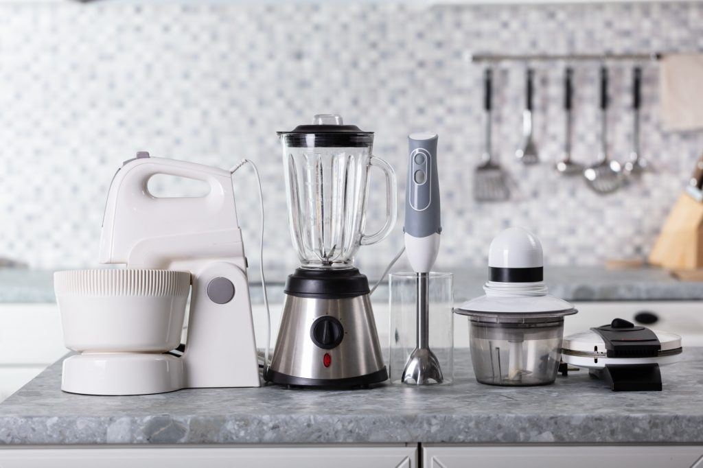 11 Trending Must-Have Kitchen Items