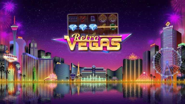 Free Games To Play Slots