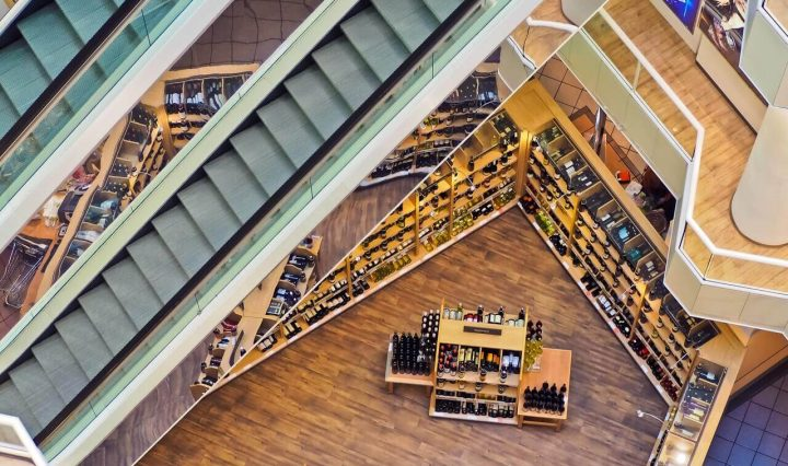 Tips To Grow Your Retail Business Amidst The Covid Pandemic