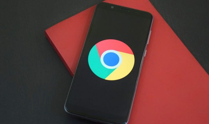 Ways To Optimize Your Browsing Experience In Chrome