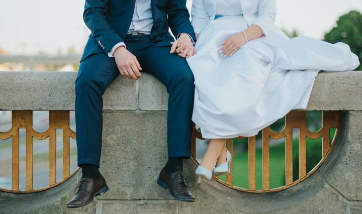 When Do Couples Need To Attend Marriage Therapy