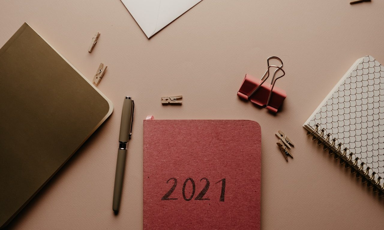 21 Trending Hobbies 2020 List To Follow This New Year