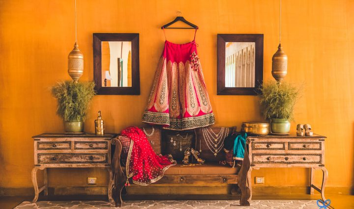 Trending Lehengas 2020 For Weddings