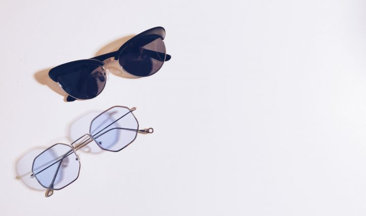 Eyewear Trends To Keep An Eye Out For In 2021