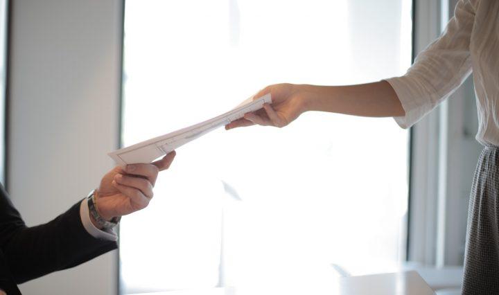 Job Hunting Tips During The Coronavirus