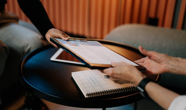 Strategies To Clear Technical Interview Round