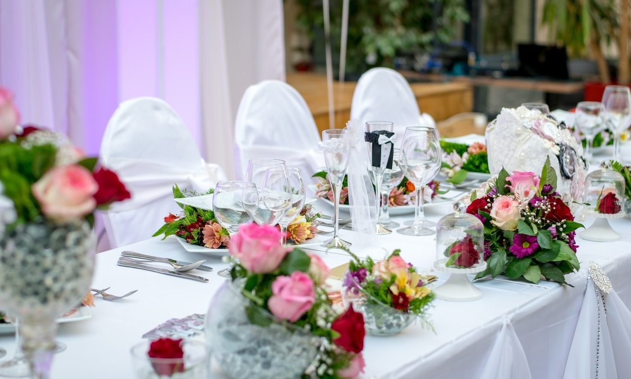Trending Ideas For Wedding To Check